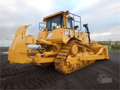 Construction Equipment For Sale By Titan Plant Hire - 6 Listings