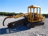 DEC 3, 2016 - CONSTRUCTION EQUIPMENT AUCTION