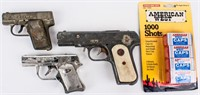 Dec 20th Antique, Gun, Jewelry, Coin & Collectible Auction