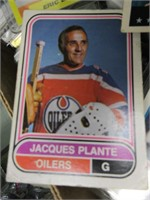 Rare Lot of Very Collectable Sports Cards
