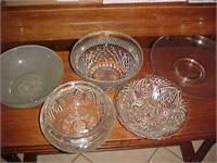 April 2nd Chance On Line Auction