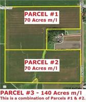 Land Auction December 8, 2016