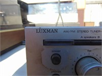 Simcoe Collectables and Stereo Equipment