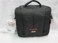 CANON E0S 800 SR System Bag