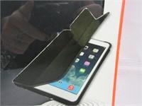 GRIFFIN TurnFolio Ipad Air Rotating Case