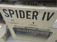 SPIDER 1V 75 GUITAR AMP