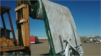 Year End Online Machinery Auction