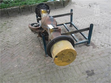 Jcb Plant Attachments For Sale - 531 Listings | MarketBook