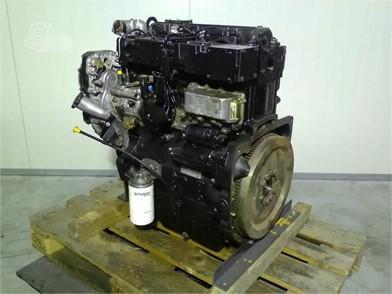 8ca6fd23f861 Perkins 1104-44TA at MachineryTrader.com