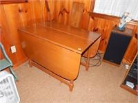 Estate Auction in Virginia Beach