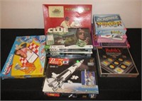 Mega Toy & Collectible Auction 11/30