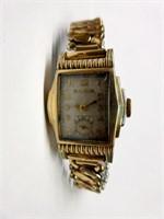 Vintage BULOVA Gents Wrist Watch