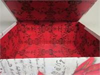 Nice Decorative Christmas Box