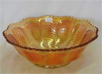 Carnival Glass Online Only Auction #113 - Ends Dec 4 - 2016