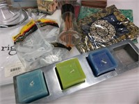 Large Lot of Various Household Items