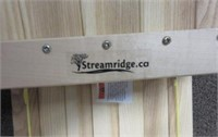 Streamridge Downhill Tobbagan