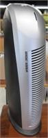 Black and Decker Air Fan