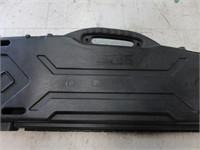Promax Protector Series Gun Gase