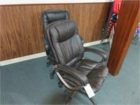 Yuba County Office Surplus Auction