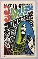 Hollywood, Rock N Roll, Posters, Ocean Liner & More