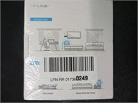 TP-LINK 300 MBPS WIRELESS N MINI ROUTER