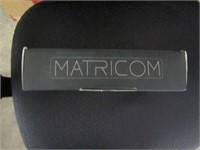 MATRICOM TV BOX (MISSING REMOTE)