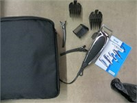 WAHL HOME HAIR CUTTING