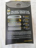 OTTER BOX SAMSUNG GALAXY S7
