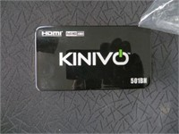 KINIVO 501BN
