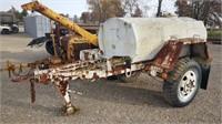 2016 Columbus Winter Equipment & Truck Auction 9AM Sharp