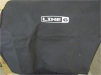 LINE 6 MUSIC BAG / COVER