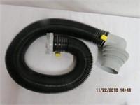 Flex RV sewer hose