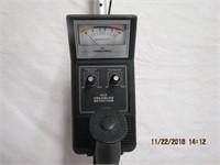 VIL Treasure Metal detector