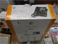 AT&T CORDED SPEAKER PHONE