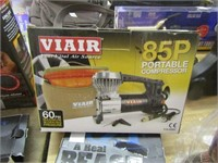 VIAIR - 85P PORTABLE COMPRESSOR