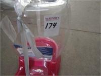 PETMATE .75 GALLON GRAVITY WATER DISH