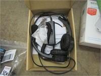 AGPTEK - TELEPHONE HEAD SET