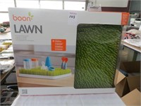 BOON LAWN COUTERTOP DRYING RACK