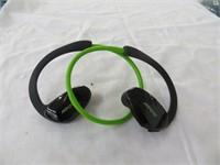 MPOW - CHEETAH BLUETOOTH 4.1 HEAD PHONE