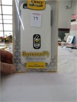 OTTERBOX IPHONE 6 PLUS/6S PLUS
