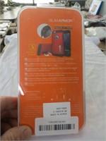 SLIM ARMOUR IPHONE 6/6S