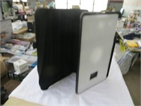 CASE FOR A NOTEBOOK