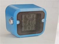 MAINSTAYS Ceramic Heater
