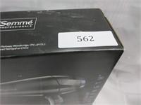 TRESEMME Lightweight Hair Dryer