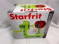 STARFRIT Apple Peeler