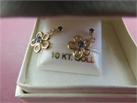 Online Auction - Jewellery Bidding Closes Dec 9