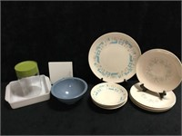 December 11th, 2016 Timed Online Auction