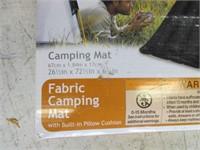 INTEX Fabric Camping Mat