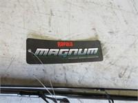 RAPALA Magnum Extralight Graphite Contruction Fish