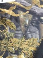 Fishouflage Fishing Shirt